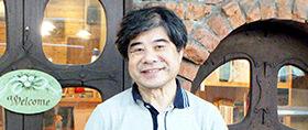 vol.04「おばあさんの知恵袋 三田村 慶春さん」