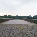地区と地区を結ぶ橋