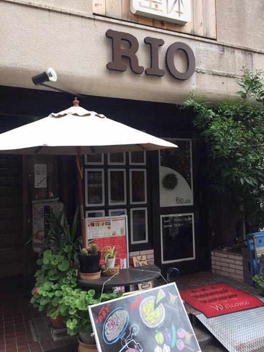昔ながらを味わえる喫茶店